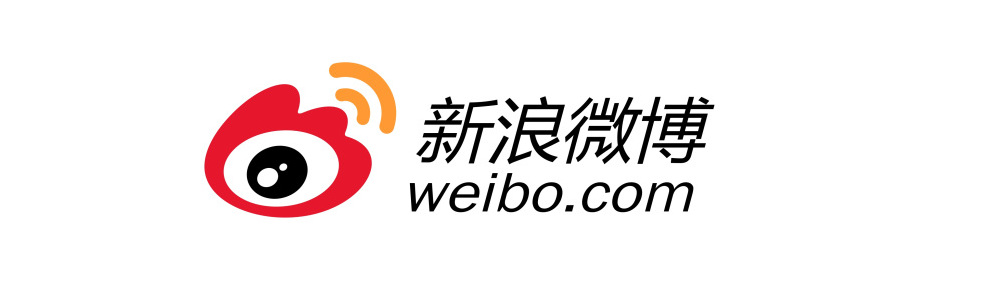 weibo search engine