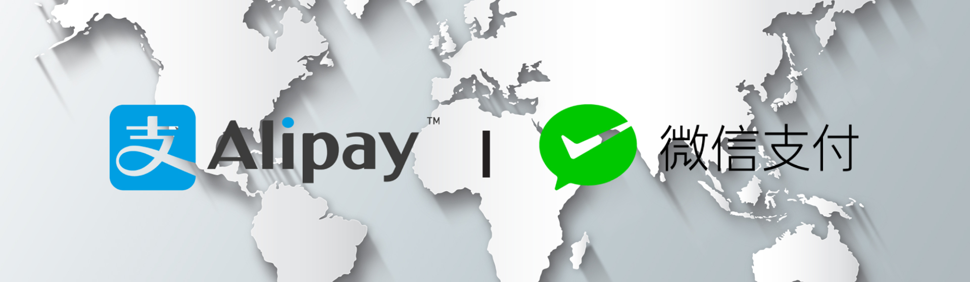 WeChat Pay in UK