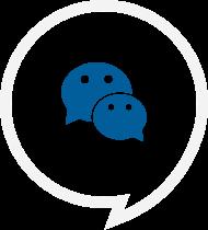 qpsoftware