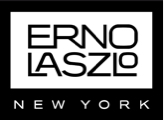 ERNO LASZLO - BRAND WEBSITE | CHINA