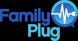Family Plug