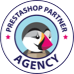 prestashop_partner_agency