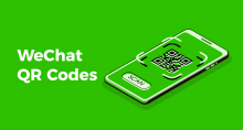 Everything You Can Do with WeChat QR Codes in 2019