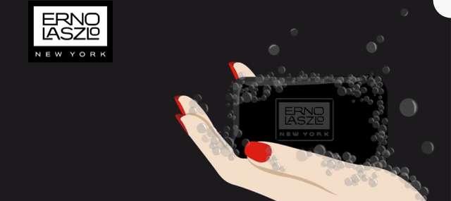 Erno Laszlo - CASE STUDY