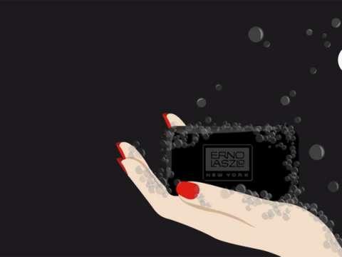 ERNO LASZLO - BRAND WEBSITE | CHINA